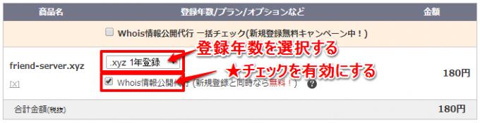 domain-regist4