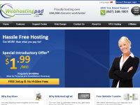 webhostingpad-top
