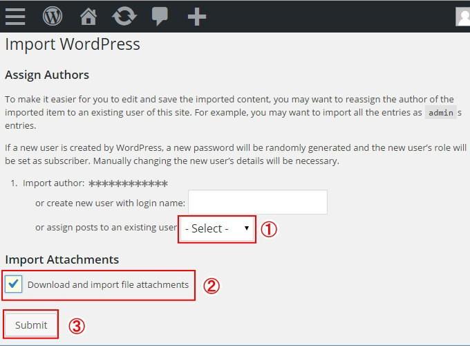 wordpress-domain-moving7