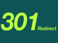 icon30