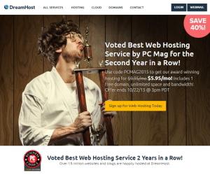 adult-rental-server-dreamhost