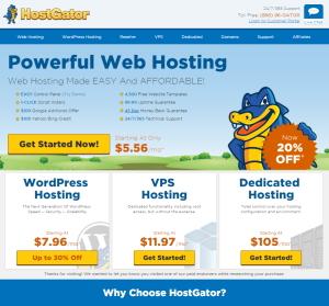 adult-rental-server-hostgator