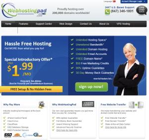 adult-rental-server-webhostingpad