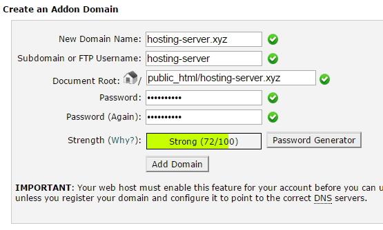 hostgator-addon-domains-2