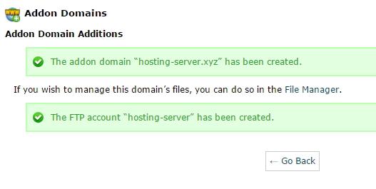 hostgator-addon-domains-4