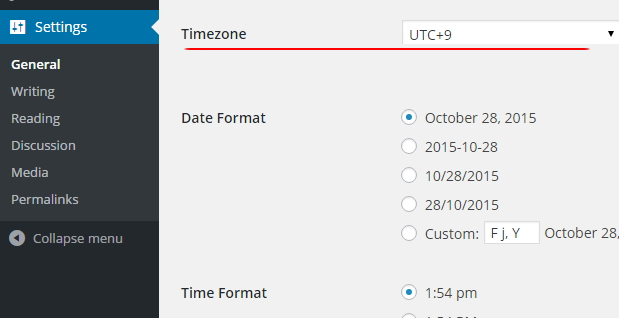 timezone-change-2