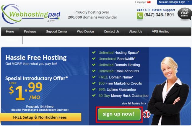 webhostingpad-subscription-1