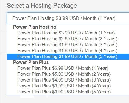 webhostingpad-subscription-3